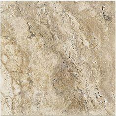 MARAZZI Travisano Bernini 18 in. x 18 in. Porcelain Floor and Wall Tile (17.6 sq. ft. / case)