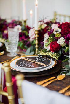 Berry-Wine-Wedding-Inspiration-Dina-Chmut (21 of 38)