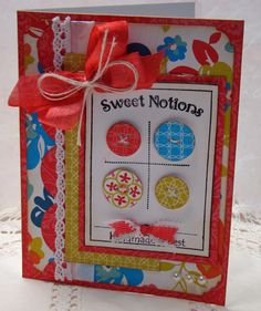 Click here to view the Sweet Notions stamps; http://www.twopaperdivas.com/product/sweet-notions-3/ $18.95
