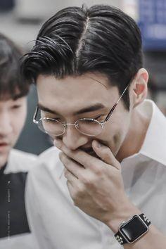 Choi Siwon, Lee Donghae, Leeteuk, Heechul, Super Junior, Henry Lau, Dong Hae, Celebrity Travel, Celebrity Photos