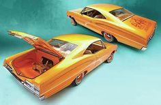 1966 Chevy Impala My Dream Car, Dream Cars, Lowrider Show, 1966 Chevy Impala, Custom Consoles, Super Sport, Custom Cars