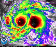 Hurricane Matthew, The Latest Example Of Global Weather Warfare Desperation - 10/3/2016 #DaneWigington   The most covert form of warfare and population control is, inarguably, by weather/climate manipulation. Countries can be devastated and destabilized without even knowing they are at war. Who will be the next victims of the global climate engineering assault?