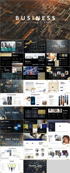 Modern finance design PPT – The highest quality PowerPoint Templates and Keynote Templates download Professional Powerpoint Templates, Powerpoint Presentation Templates, Keynote Template, Powerpoint Presentations, Business Technology, Technology Design, Design Ppt, Keynote Design, Magazine Layouts