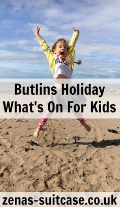 Do You Want Worldwide Vehicle Coverage? Planning Your Butlins Holiday - Find Out What's On For Kids At This Fun Packed Family Holiday Resort In The Uk Family Holiday Destinations, Holiday Travel, Travel Destinations, Uk Holidays, Holidays With Kids, Travel With Kids, Family Travel, Butlins Holidays, Travel Inspiration