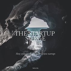 An article about the explosion of new startups in Norway, amid the corona pandemic. Innovative Companies, Business Innovation, Public Profile, Start Up Business, Startups, Norway, Articles, Activities, Corona