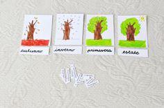Impariamo le stagioni http://www.piccolini.it/post/614/impariamo-le-stagioni/