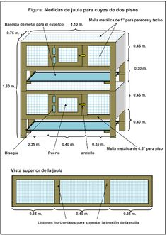 Hoop House Chickens, Chickens Backyard, Chicken Coop Plans, Building A Chicken Coop, Rabbit Cages Outdoor, Grey Water Recycling, Pigeon Loft Design, Quail Coop, Raising Quail
