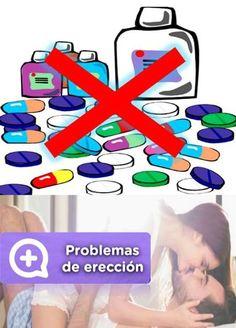 drogas para próstata y erección salud clip letras