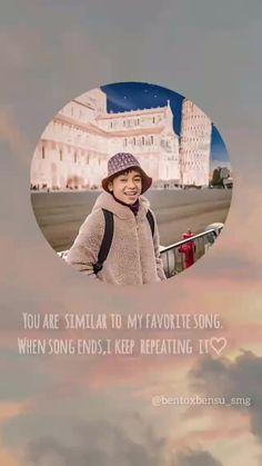 Lock Screen Wallpaper, My Favorite Things, Disney, Cute, Movie Posters, Instagram, Kawaii, Film Poster, Billboard