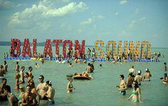 Betoppantak az első Balaton Sound 2015 nevek, igen széles mosolyt csalva a listára éhes rajongók orcájára, hiszen nagyon úgy néz ki, hogy idén is meglesznek...