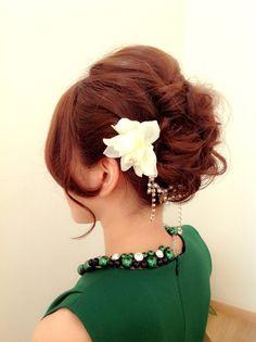 tredinaでNeoRouge.Maikoさんのトレンドを見てみましょう。tredinaでヘアスタイルやネイルデザインの最新トレンドをゲット!