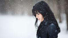 Идеи для зимней фотосессии - Полезные советы, консультации специалистов.