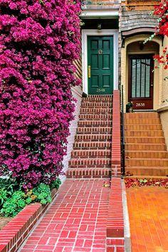 (33) TumblrSan Francisco - California by Richard Jansen