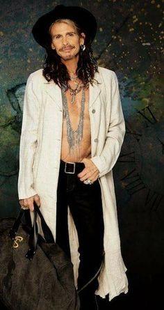 719 Best Aerosmith Steven Tyler Images Joe Perry Steven Tyler