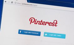 Cybercrime News: Pinterest Security Risks You Need to Know About | Your Security Resource