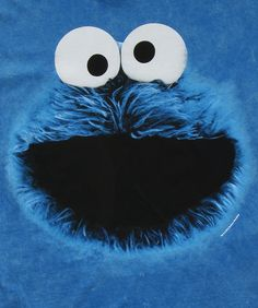 Do you know the way to Sesame Street? You will when you wear one of our licensed Sesame Street T-shirts! Oscar The Grouch, Big Face, Angry Birds, Cookie Monster, Puppet, Iphone Wallpapers, Shades Of Blue, Backgrounds, Moon