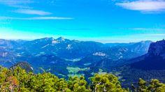Traumhafte Aussicht auf das Salzburger Saalachtal, Urlaub im Saalachtal, Wandern im Saalachtal Mountains, Nature, Travel, Hiking, Places, Vacation, Naturaleza, Viajes, Trips