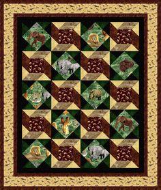 Forests, Shops and Montana on Pinterest : montana quilt shops - Adamdwight.com