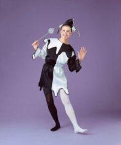 Jester Costume on Pinterest Theatre Costumes, Dance Costumes, Halloween 2015, Halloween Costumes, Jester Costume, Court Jester, Renaissance Costume, Ballet Skirt, Jokers