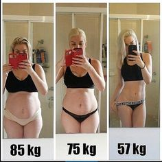Sweat is Fat Crying...!!! #bodytransformations #fitness #fitnessmotivation…