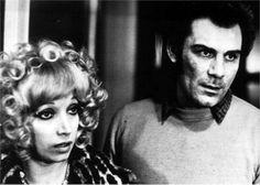 La classe operaia va in paradiso 70s Films, Incredible Film, Susan Sontag, Digital Film, Film Movie, Movies, Opening Credits, Video Artist, International Festival