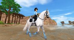 Club Outfits, New Outfits, Star Stable Horses, Drawing Stars, Horse Videos, Funny Horses, Dressage Horses, Horse Drawings, Concorde
