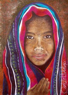 Beatriz Hidalgo  de la Garza Perú