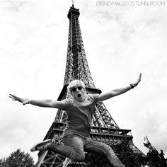 Ross Lynch paris | ... Disney Chennel França fez do Ross em quanto ele estava em Paris