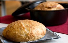 Speedy No-Knead Bread:suggested 1/4 tsp red wine vinegar and warm water 1 1/2 teaspoons instant yeast, 1 1/2 teaspoons salt,Oil as needed.1. Combine flour, yeast and salt in a large bowl. Add 1 1/2 cups water and stir until blended; dough will be shaggy. Cover bowl with plastic wrap.Let rest about 4 hours at room temp,about 70 degrees 2.Lightly oil a work surface and place dough on it; fold it over on itself once or twice. Cover with plastic wrap and let rest 30 minutes more.bake as per…