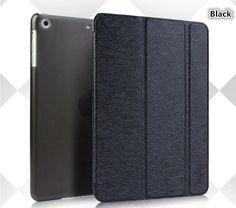 Best iPad Mini 3/2/1 Smart Cases And Covers Mini 3 Folio IPMC302_35