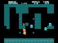 Weird officially hacked version of SMB for Famicom.  This one isn't fan-made; it really was released by Nintendo (I believe as a tie-in to a local famous personality at the time).  Has different sprites and levels than SMB (I personally find the different sprites pretty awful looking).  Very interesting as I didn't know there were a bunch of official versions of SMB until a few years ago.
