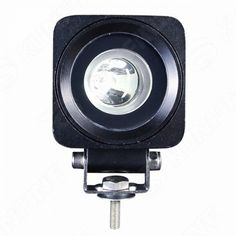 LED Work Προβολέας 10 Watt 12V-24 V Ψυχρό Λευκό Αν ενδιαφέρεστε για αυτό το προϊόν επικοινωνήστε μαζί μας Προβολέας+LED+Work+10+Watt+12V-24+V+Ψυχρό+Λευκό