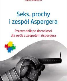 Aspergers, Jackson, Ads, Education, Film, Therapy, Literatura, Movie, Movies