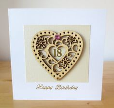 Check out this item in my Etsy shop https://www.etsy.com/uk/listing/512254159/18th-birthday-card-birthday-card-for-her