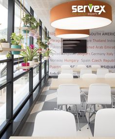 8 mejores imágenes de Proyecto SC Johnson   Offices