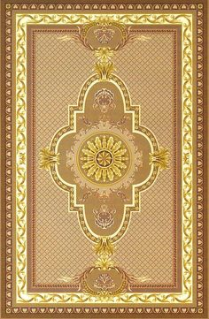 Aubusson Carpets & Rugs, Luxury carpets and luxury rugs handmade, bespoke for palaces, villas, mansions and yachts: