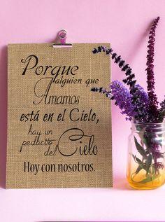 Diez maneras de amar spanish vinyl wall decal home decoration quote sticker