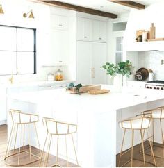 Owned by this clear, modern, open atmosphere. What do you think? • • Reposti… #hipsterhomedecor #atmosphere #Clear #hipsterhomedecorkitchen #Modern #open #Owned #Reposti