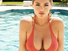 Οι πιο σέξι celebrity διαφημίσεις των τελευταίων ετών