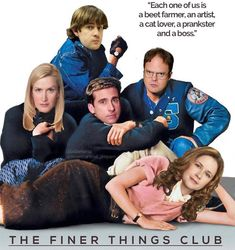 would you watch this? Stupid Funny Memes, Hilarious, Office Jokes, Funny Office Humor, The Office Show, Office Fan, Office Wallpaper, Office Pictures, Michael Scott