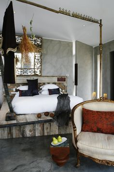 Areias do Seixo - Charme Hotel :: fantastic!