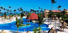 Dames Hotel Deals International - Luxury Bahia Principe Ambar Don Pablo Collection - Crta. Arena Gorda, Bavaro, Dominican Republic