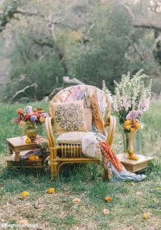 Blog Home Deco Design Decoration maison Conseils Astuces deco Relooking meubles decoration Bons plans deco Equipement de la maison decodesign / Décoration