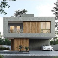 Architecture Discover 22 Ideas Exterior Building Facade Architects For 2019 Contemporary Architecture, Interior Architecture, Computer Architecture, Roman Architecture, Architecture Apps, Greece Architecture, Monumental Architecture, London Architecture, Landscape Architecture