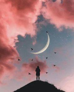 63 Best Ideas For Photography Beautiful Nature Cloud Tumblr Wallpaper, Galaxy Wallpaper, Screen Wallpaper, Wallpaper Backgrounds, Cloud Wallpaper, Wallpaper Samsung, Hipster Wallpaper, Pretty Backgrounds, Moon Art