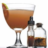 The Rise of Medicinal Mixology: Cocktails that Treat 5 Symptoms: The Daily Details: Blog