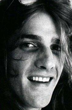 This infinitely beautiful face.I'm fool of him Eagles Music, Eagles Lyrics, Eagles Band, American Music Awards, American Singers, Glen Frey, Rip Glenn, Bernie Leadon, Randy Meisner