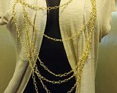 Tolee Dezigns Handcrafted Jewelry by ToleeDezigns1 on Etsy