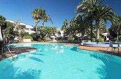 Atlantis Dunapark Be Live  Canary Islands, Corralejo