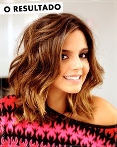 These are all great wavy hair cuts.how do I get my hair like this.Long Bob Hairstyles for Wavy Hair Fall Hair Cuts, Cut My Hair, Ombré Hair, Long Bob Hairstyles, Pretty Hairstyles, Layered Hairstyles, Bob Haircuts, Hairstyle Ideas, Haircut Bob